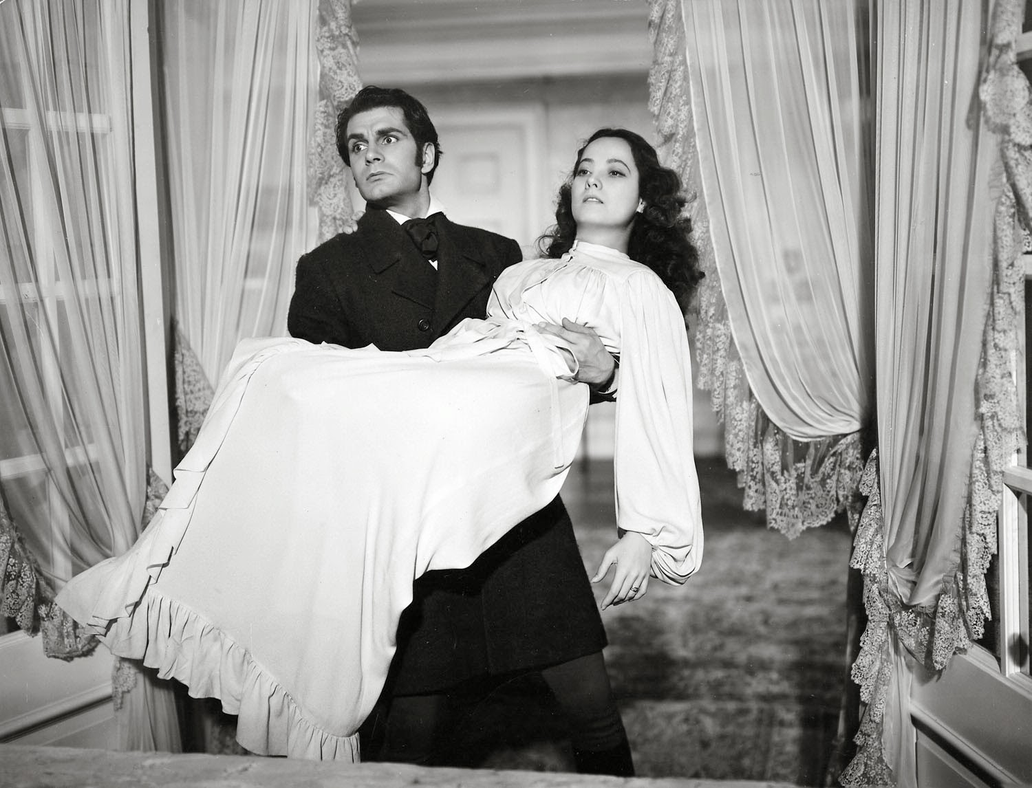 wuthering heights a through film history wuthering heights 1939