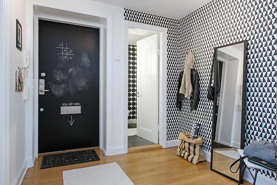Combien De Rouleau De Papier Peint Pour Un Mur - Le calcul du nombre de rouleaux et le choix du bain Fiche