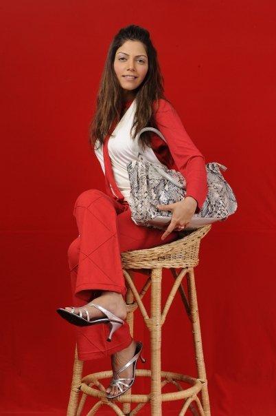 FootWear Fashion for Women in Pakistan