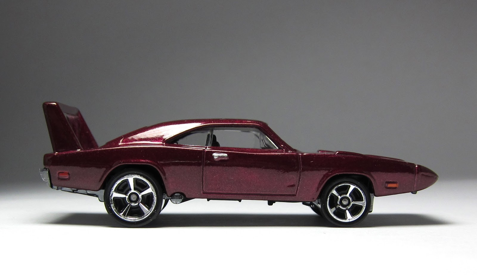 1969 charger daytona ultimate hot wheels - Dodge Charger 1969 Fast And Furious 6