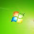 कैसे करें विण्डोज 7 में वालपेपर का स्लाइड शो