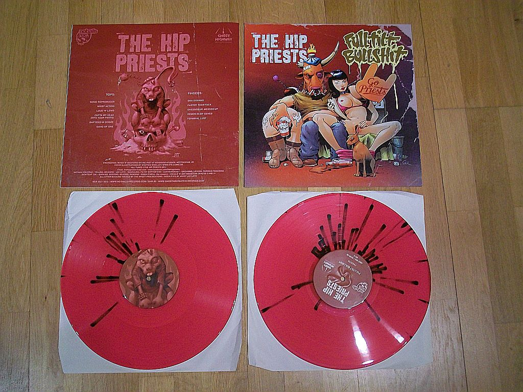 http://4.bp.blogspot.com/-0oZhfynIrpk/T0ffaqwRulI/AAAAAAAAA6U/R8kngt62zQQ/s1600/The+Hip+Priest+-+clear+pink+and+black+splatter.jpg