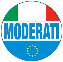 I Moderati si preparano alle elezioni... guardando non solo Alessandria