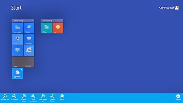 Download Windows 8.1 WAT Remover Activator For Genuine.