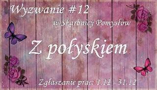 Z połyskiem - 21.12
