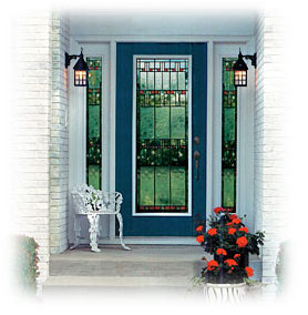 Cheap Front Doors on Cheap Front Doors Each Period A Whole New Facade Have You Been Fed Up