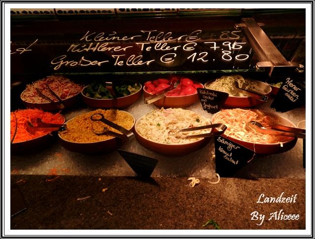 alpi-austria-vacanta-restaurant-landzeit-salata