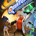 Download Quantum Coundrum Game Free For PC