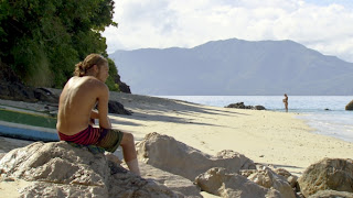 Survivor Season 25 Episode 13 Malcolm Freberg