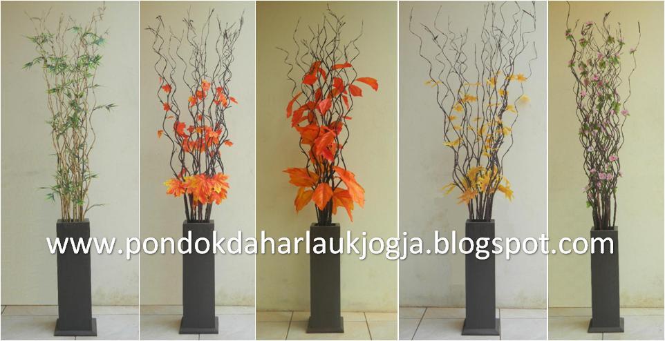 Inilah inspirasi Desain Vas Bunga Lantai Untuk Memercantik Ruangan 2015 yang inspiratif
