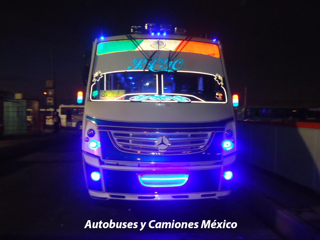 Linea De Captura Estado De Mexico | hnczcyw.com View Image