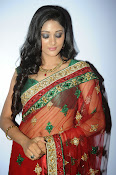 Maaya heroine Sushma Raj Glam Pics-thumbnail-5