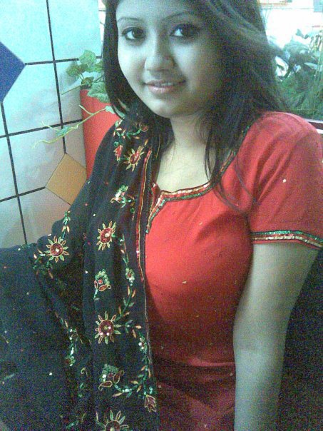Bangladeshi magir picture