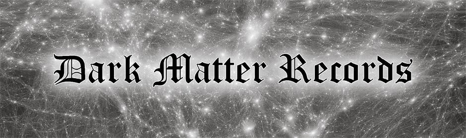 Dark Matter Records