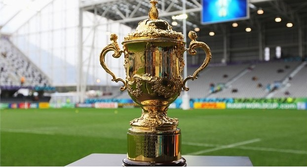 Rugby World Cup 2015 2nd Semifinal Live Streaming