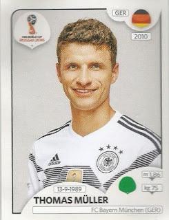 Panini WM 2018 World Cup Russia Ryan Bertrand Sticker 579 England