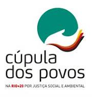 Cumbre de los Pueblos Rio+20
