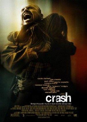 Crash (2004) Vietsub