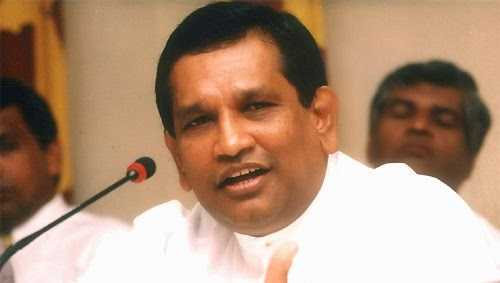 Gossip-Lanka-Sinhala-News-Rajitha-speaks-about-'Dealers-in-good-governance'-www.gossipsinhalanews.com