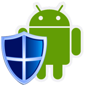 Antivirus Terbaik Android KitKat