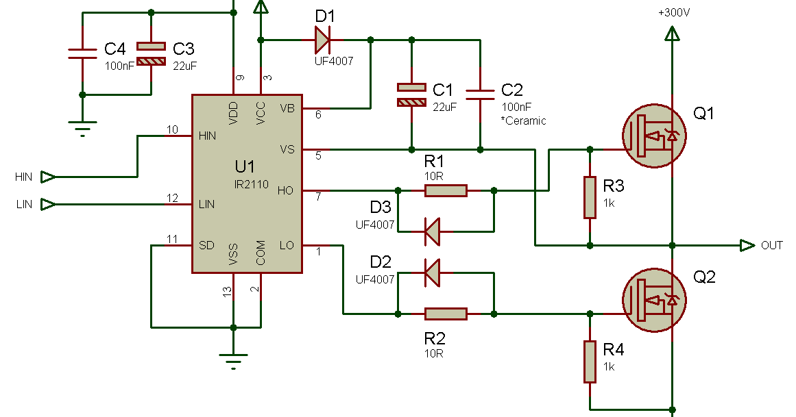circuit debugging tips Note that the figure shows indicator lamps on both the power and logic sides of the circuit troubleshooting differs troubleshooting plc circuits by.