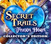 http://www.ign.com/blogs/casual-games/2013/11/23/secret-trails-frozen-heart-collectors-edition-full-pc-game/