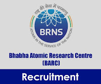 Bhabha Atomic Research Centre (BARC)