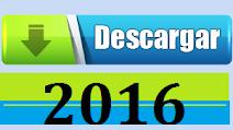 DESCARGAR MENSAJES DEL AÑO 2016