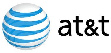 AT&T iPhone4S unlock