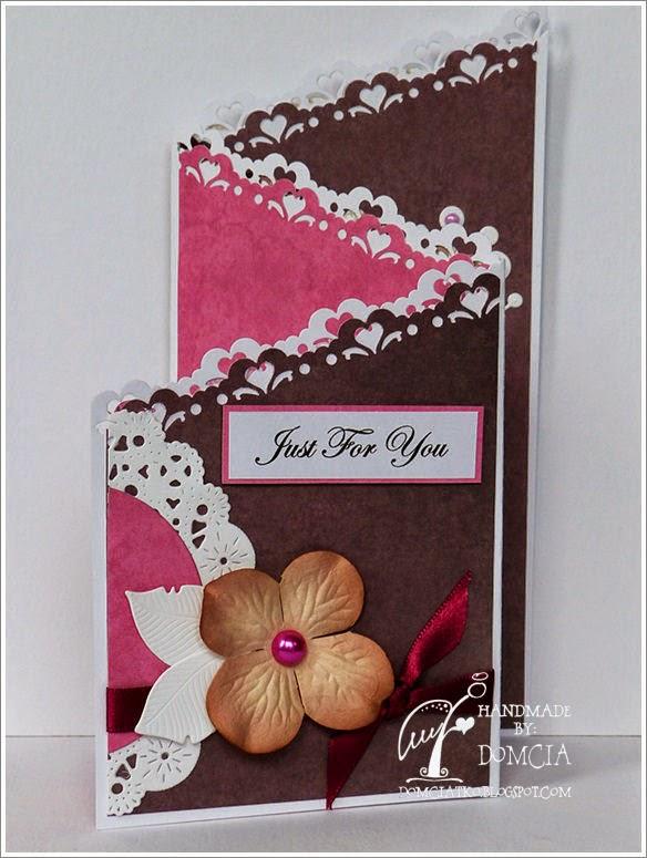 card craft, scrapbooking, cards