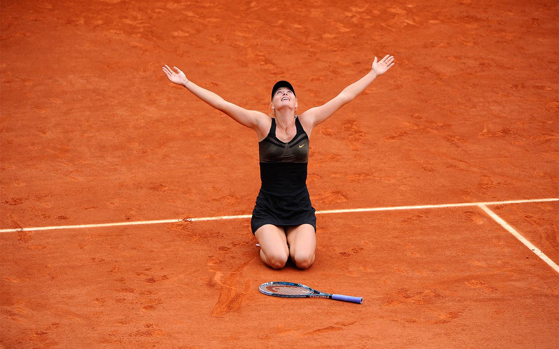 http://4.bp.blogspot.com/-0ovknoWvnNs/T9N58yLVItI/AAAAAAAAS7c/DavpL4_Rm6A/s1600/f_06-09-Sharapova-Maria16.jpg