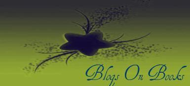 Blogs on Books Guess Author :Ton'e Brown