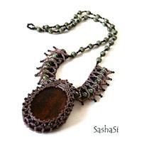 beadwork beads бисероплетение украшения каталог блогов handmade blogger blogspot
