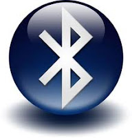 free download bluetooth driver for internet network connection