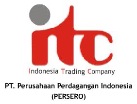 Lowongan Kerja BUMN PT Perusahaan Perdagangan Indonesia (Persero) - November 2012