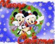 Auguri di buon Natale a voi tutti da Simona e Piccole Pesti