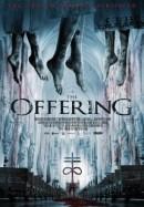 Lời Mời Của Quỷ - The Offering