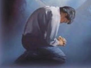 Campaña de oración en Paraguay