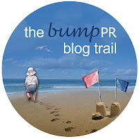 Bump PR Blog Trail