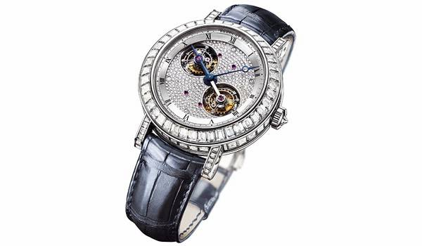 20 most expensive watches in the world spoon feeding