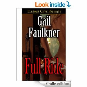 Into His Keeping by Gail Faulkner (2010, Paperback). Ellora's Cave. Erotic.