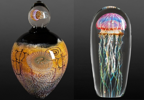 00-Richard-Satava-Glass-Blowing-and-Solid-Forms-with-3D-Shapes-www-designstack-co