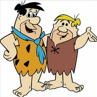 flintstones.jpg