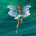 Rainbow & Nickelodeon Present Winx Club Season Seven!