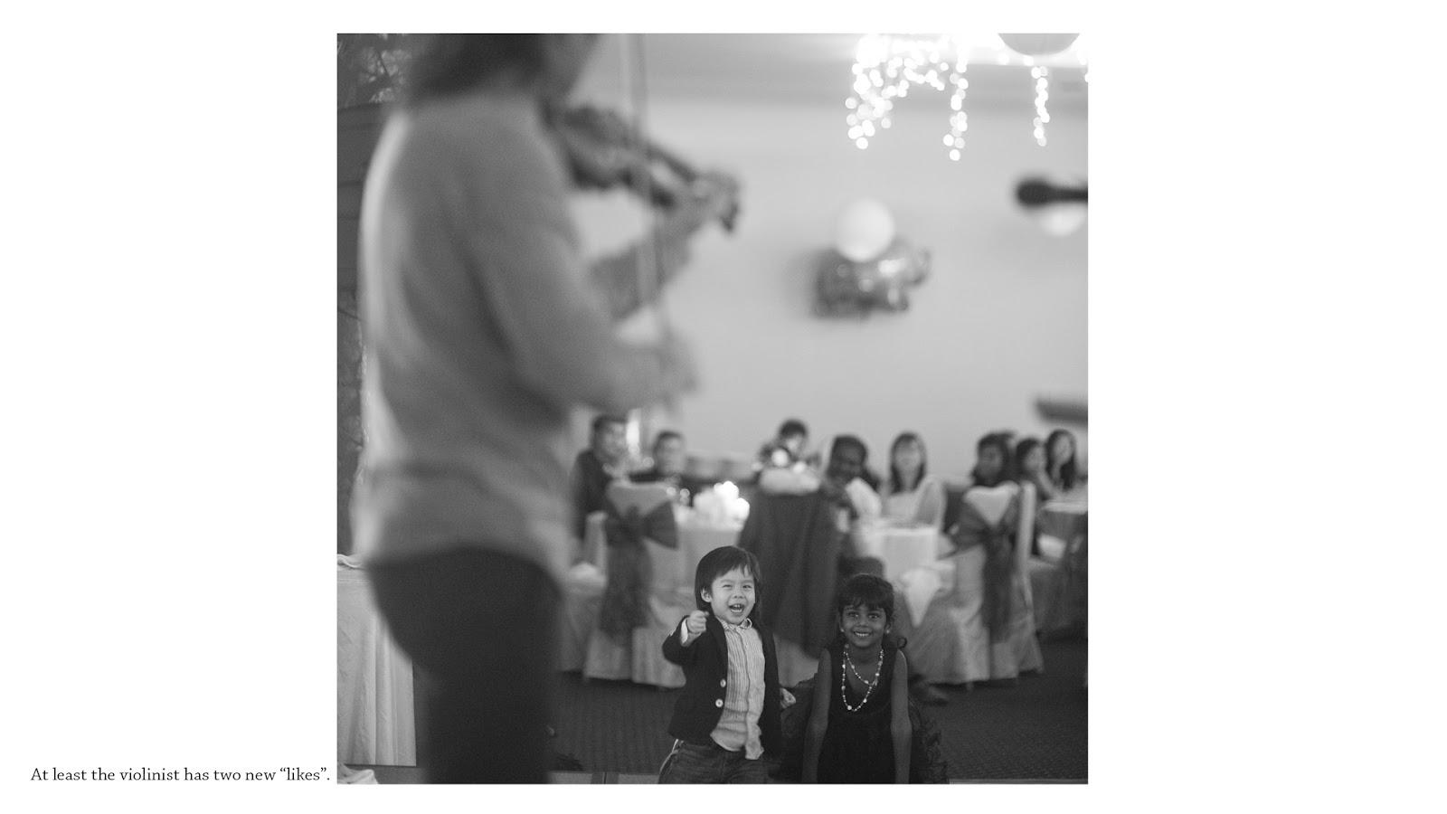 wedding photography singapore sentosa violin