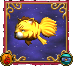Wizard101: Fish School, Location, XP, and Tank Size Guide | Swordroll's Blog