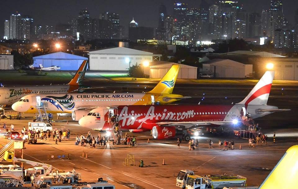 airasia stakeholders Air asia company limited company research & investing information find executives and the latest company news.
