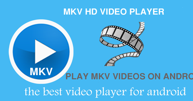 Katty Technology: Mkv HD Video Player.