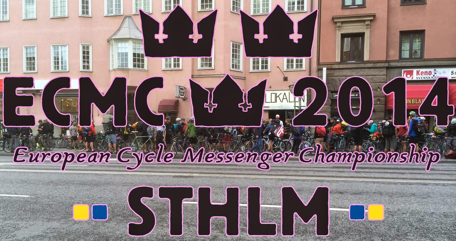 http://fmgx.blogspot.de/2014/07/ecmc-2014-sthlm-tag-2.html
