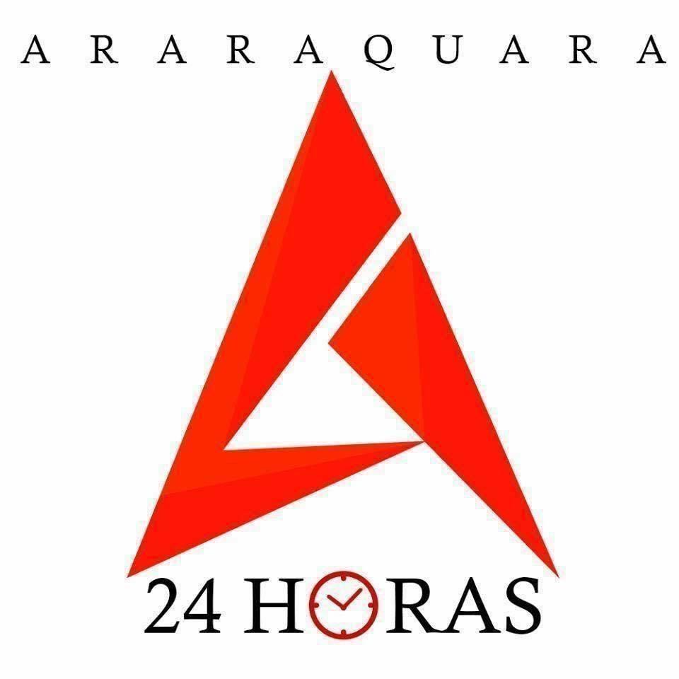 Araraquara24horas